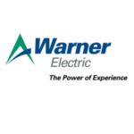 Warner Electric