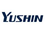 Yushin
