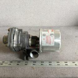 ASCO TriPoint Pressure Switch SC20D